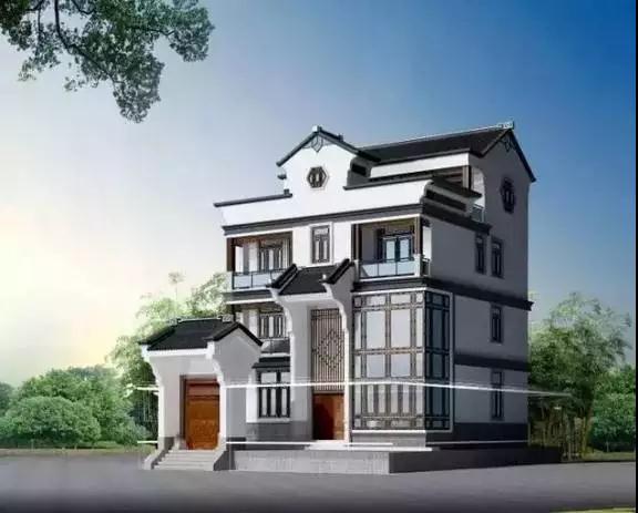 15类轻钢别墅风格,供您选择!|行业动态-潍坊精翔工贸106彩票线路